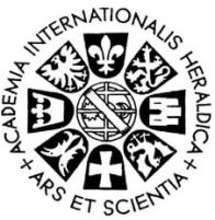 Academia Internationala de Heraldica
